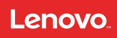 Lenovo Shoppingタイムセール~9/1、~9/8 利益率決定要因考